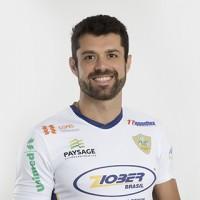 Diogo De Andrade Silva