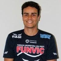 Fábio Luís Malachias Paes