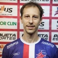 Luciano Paczko Bozko
