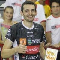 Anderson Menezes