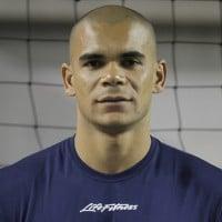 Edson Cerqueira