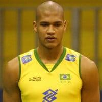 Najari Carvalho