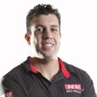Cléber Oliveira