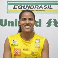 Cecília Souza