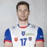 Bartosz Krzysiek