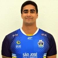 Kaio Fabio Alves Rocha