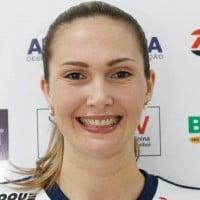 Ilisandra Klein
