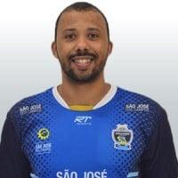 Everton Honorato de Almeida