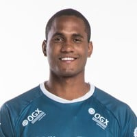Paulo Victor Costa da Silva