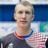 Dmitry Shestak