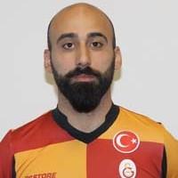 Mehmet Ozbek