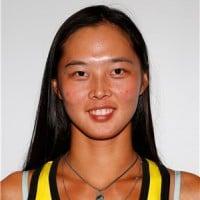 Fan Wang