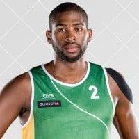 Evandro Gonçalves Oliveira Júnior