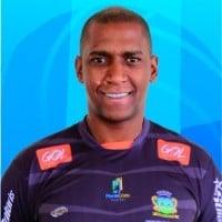 Alberto Pedra Mendes