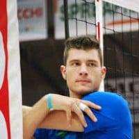 Marcus Guttman