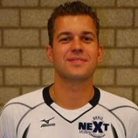 Joost Van der Hoek