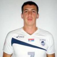 Mladen Bojović