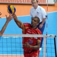 Alex Damiao