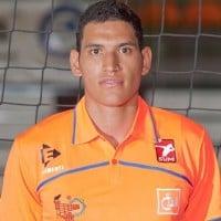 Humberto Machacon
