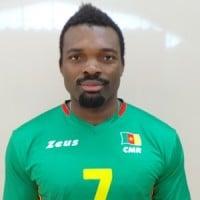 Jean-Patrice Ndaki