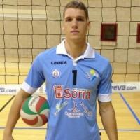 Víctor Bouza