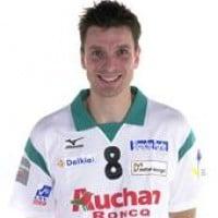 Laurent Capet