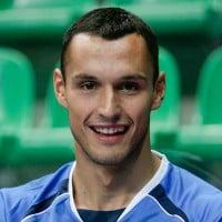 Danijel Galic