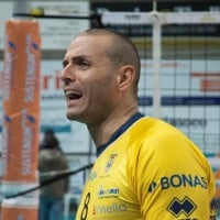 Maurizio Castellano