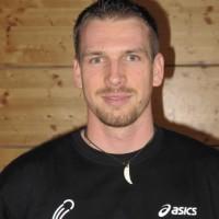 Matthias Pompe