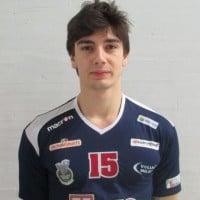 Leonardo Puliti