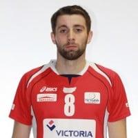 Dawid Migdalski