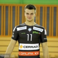 Łukasz Zugaj