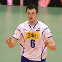 Branko Roljić