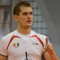 Gjoko Josifov