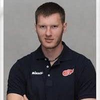Vitaliy Mosov
