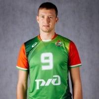 Stanislav Eremin