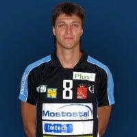 Oleksandr Statsenko
