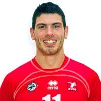 Diego Bonini