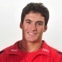 Esteban Grimalt