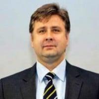 Dariusz Stanicki