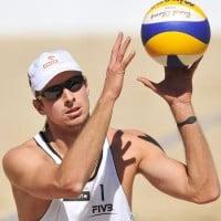 Mariusz Prudel