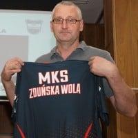 Zdzisław Olejnik