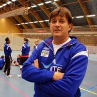Dariusz Marszałek