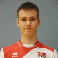 Kasper Helverskov