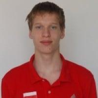 Krzysztof Modzelewski