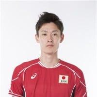Yuta Matsuoka