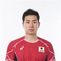 Taiki Tsuruda