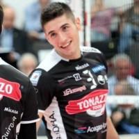 Andrea Mattei