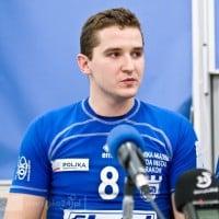 Mariusz Syguła