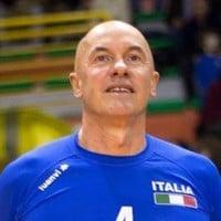 Franco Bertoli